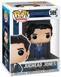 Jughead Jones Vinylfiguur 589