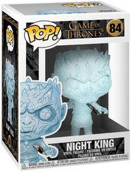 Night King Vinylfiguur 84