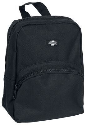 West Branch Mini Backpack