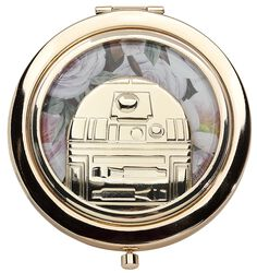 Loungefly - R2-D2