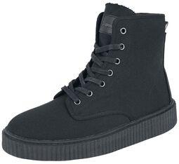 Sneaker - 201
