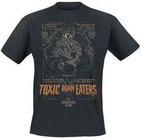 BSC T-Shirt Male - 10/2021