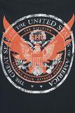 SHD Emblem