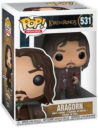 Aragorn Vinylfiguur 531