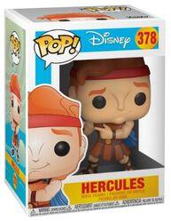 Hercules (kans op Chase) Vinylfiguur 378