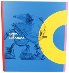 Art Design Book - English Version
