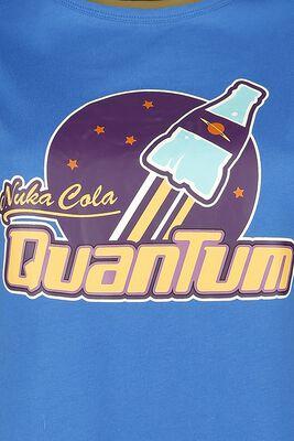 Nuka Cola Quantum
