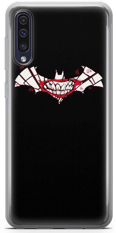 Joker - Logo - Samsung