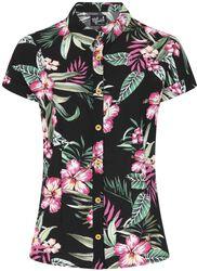 Kalani Shirt