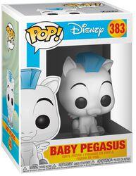 Baby Pegasus Vinylfiguur 383
