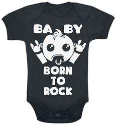 724938573d2923 Bestel goedkope Baby- en kinderkleding online