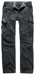 Rocky Star Jeans
