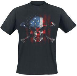 American Brotherhood