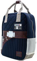 40th Anniversary - Loungefly - Han Solo Uniform