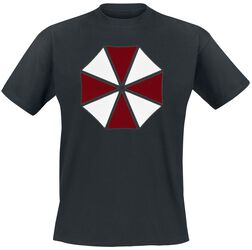 Umbrella Corp. - Logo