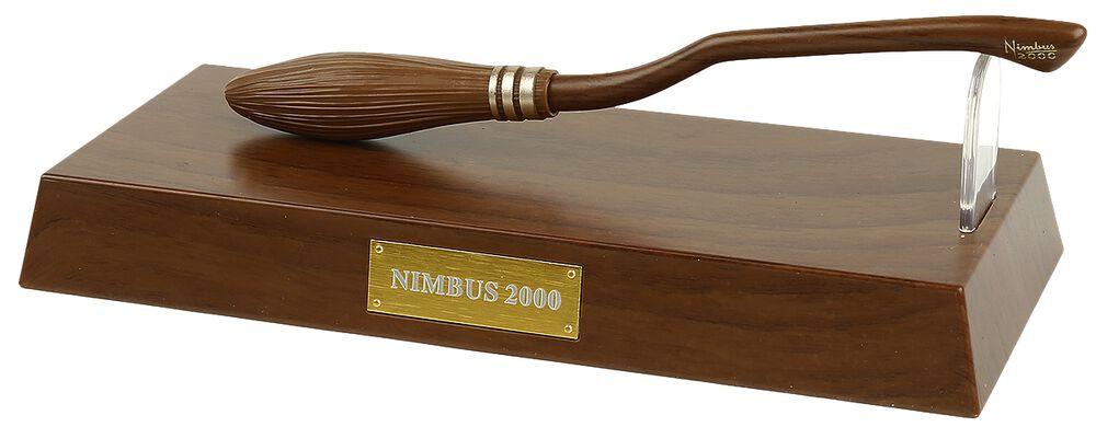 Floating Pen - Nimbus 2000