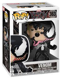 Venom Vinylfiguur 363