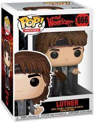 The Warriors Luther Vinylfiguur 866