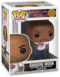 Shadow Moon Vinylfiguur 678