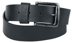 Imitation Leather Belt