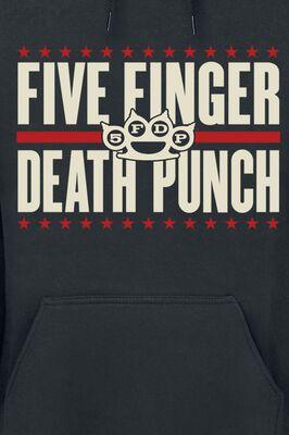 Punchagram