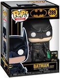 80th - Batman Forever Vinylfiguur 289