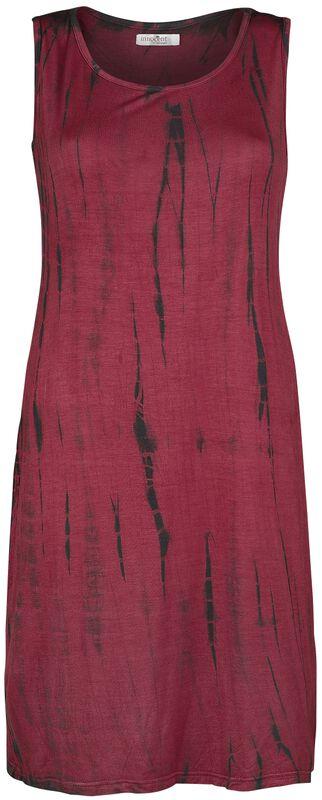 Lizza Dress