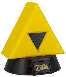 Tri-Force Light