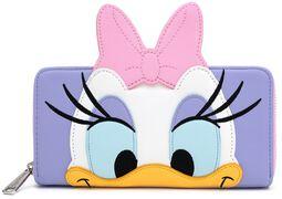 Loungefly -  Daisy Duck