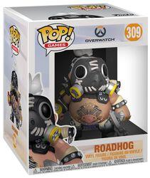 Roadhog (Oversized) Vinylfiguur 309