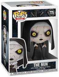 The Nun The Nun Vinyl Figure 775