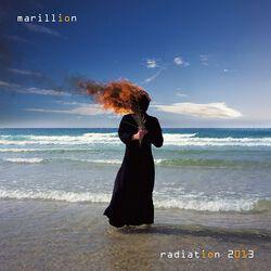 Radiation 2013