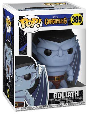 Goliath Vinylfiguur 389