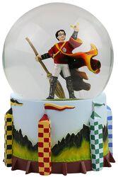 Harry Potter Snowglobe