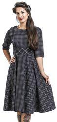 Peebles 50's Dress