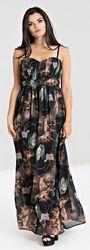 Renaissance Naxi Dress