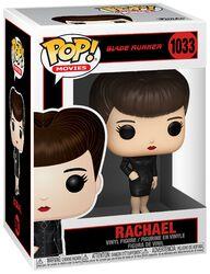 Rachael Vinyl Figure 1033