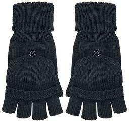 Fliptop Gloves