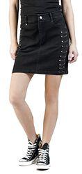 Safety First Skirt