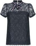 St. Malo Shirt