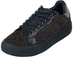 Leo Sneaker