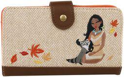 Loungefly - Pocahontas
