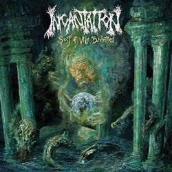 Sect of vile divinities