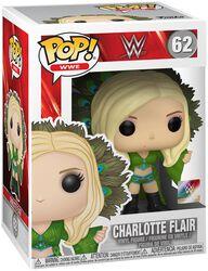 Charlotte Flair Vinylfiguur 62