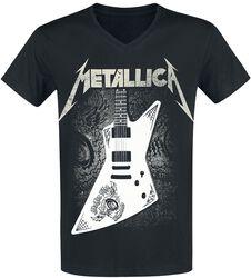 Papa Het Guitar