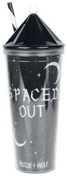 Spaced Out Tumbler