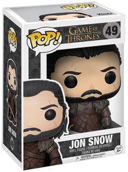 Jon Snow - Vinylfiguur 49