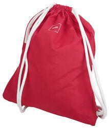 Basic Gym Bag