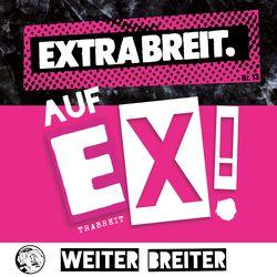 Auf EX!