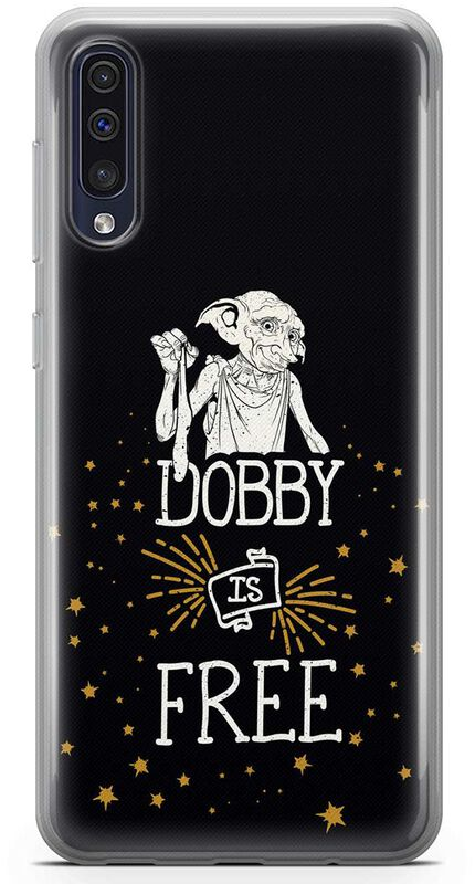 Dobby Is Free - Samsung